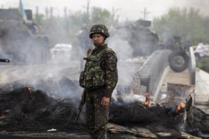 Херсонщина готовится принять 3,5 тыс. демобилизованых из зоны АТО