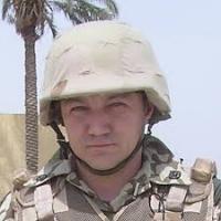 Террористы продолжают концентрировать свои силы и вести борьбу по разным направлением, - Тымчук