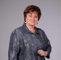 В Очакове начальница городского отдела образования написала заявление об увольнении