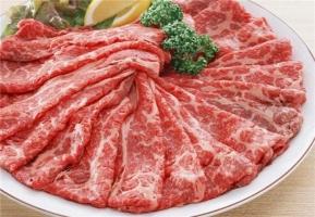 Росия может запретить ввоз украинской свинины