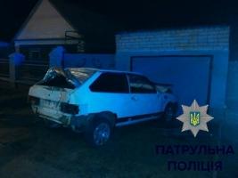 Кровавые выходные в Херсоне: погибшая женщина, покалеченный ребенок, искореженные авто