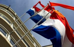В Нидерландах призывают к референдуму о выходе из состава Евросоюза