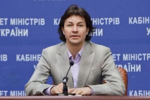Минкульт планирует создание агенства для борьбы с пророссийскими артистами
