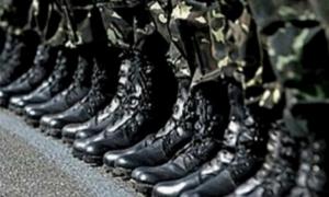 В ВСУ завершилась демобилизация военых