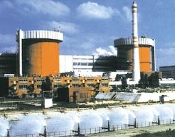 «Энергоатом» выделил «Импульсу» 35 млн. грн. на оборудование для николаевских атомщиков