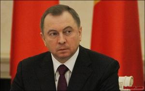 Беларусь готова помочь разрешить конфликт между Россией и Турцией