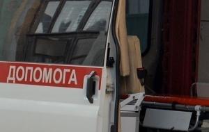 На Николаевщине во время празднования выпускного отравилось 14 человек
