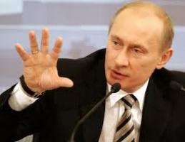 В России собираются создать новый тип высокоточного оружия
