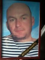 Родственники мужчины, погибшего в шахте лифта в Одессе, не верят в несчастный случай