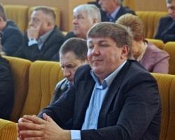 Двое николаевских депутатов оказались в ТОП-списке депутатов-«кнопкодавов»