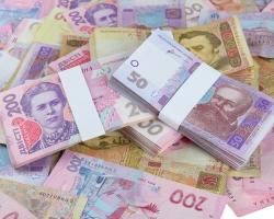 На Николаевщине предприниматель на капитальном ремонте города присвоил 41 тыс. грн.