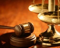 Судьбу «врадиевских насильников» определит Первомайский суд