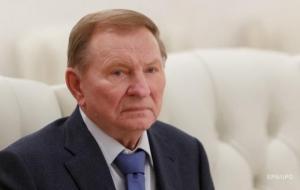 Обнародованы итоги очередной встречи по Донбассу