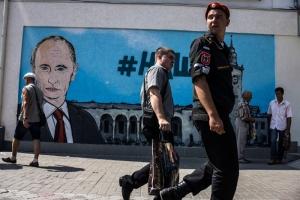 Евросоюз продлит санкции против России, если ситуация в зоне АТО не изменится к лучшему - АП