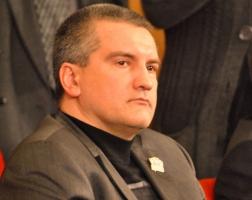 Власти  аннексированного Крыма намерены создать вместо запрещенного ATR новый крымско-татарский канал