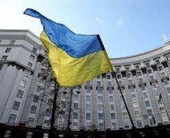 Луганская и Донецкая ОГА просят у Кабмина дополнительных соцгарантий для бюджетников