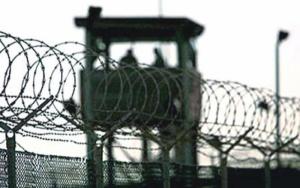 За два года из тюрем Украины сбежали почти 80 заключенных