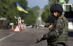 В Николаеве женщины тоже могут вступать в отряды гражданской обороны – военкомат