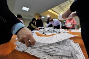 На выборах в Херсоне в участковые комиссии пытались ввести «мертвые души»