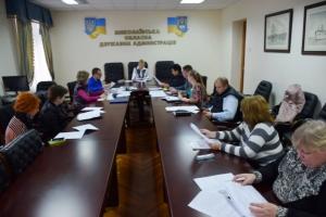 На Николаевщине 6 семей погибших военнослужащих получат квартиры