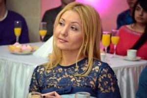 Общественник обвинил вице-губернатора Янишевскую в организации коррупционной схемы закупки инсулина для жителей Николаевщины
