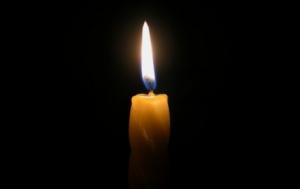 Завтра в Кривом Озере состоятся похороны убитого полицейскими Александра Цукермана