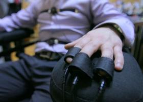Одесских чиновников проверят на детекторе лжи
