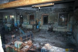 Суд вернул «Одесский завод строительных материалов» в собственность государства