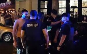 Министр Аваков объяснил недостатки в работе николаевской полиции сложностью кадровых реформ