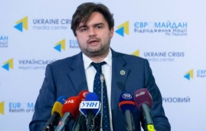В Украине за терроризм арестованы четверо россиян, - СБУ