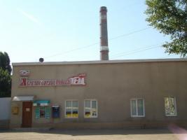Директор Департамента ЖКХ Херсонской ОГА объяснил, почему у ПАО «Херсонская ТЭЦ» грабительский тариф на отопление