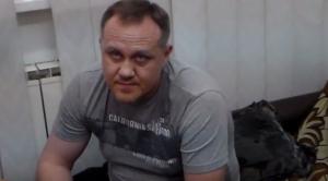 Киевский суд арестовал бывшего менеджера Курченко на 2 месяца