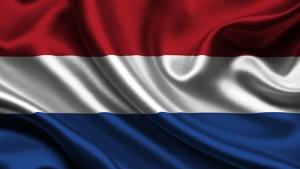 Нидерланды будут предоставлять убежище мигрантам по новым правилам