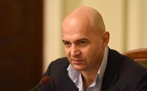 БПП лидирует в 14 областях Украины и в Киеве - Кононенко