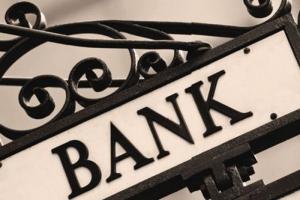 К 2018 году в Украине не будет государственных банков - Минфин