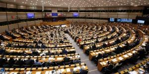 Сегодня в Европарламенте пройдет первое слушание по ассоциации с Украиной