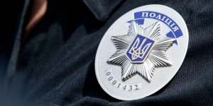 На Николаевщине за сутки произошло 16 ДТП, 38 краж, 2 изнасилования – оперативная сводка