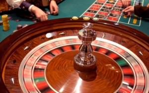 В Украине планируют легализовать казино