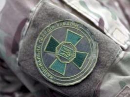 В Одесской области возле воинской части Нацгвардии обнаружена взрывчатка