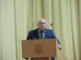 Вместо открытия перинатального центра в Николаеве будет реконструировано отделение областной больницы