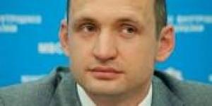 Губернатор Херсонщины отозвал заявление о назначении Татарова
