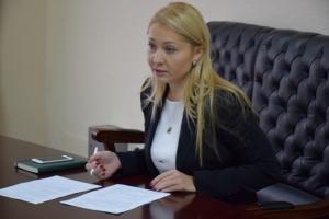 На приобретение школьных автобусов в Николаевской области выделили 40 млн. грн.