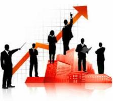 Украина за год поднялась в рейтинге Ведения бизнесе на 16 позиций
