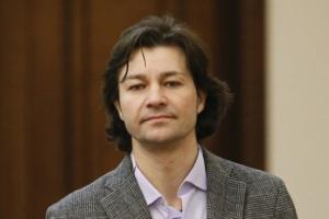 14 деятелей культуры РФ объявлены персонами нон-грата в Украине - министр