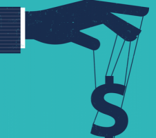 Эксперты назвали причины роста курса доллара