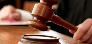 Российский суд приговорил украинского бойца «Азова» к шести годам колонии строгого режима