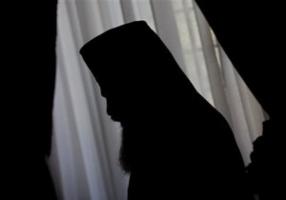 На Херсонщине священник устроил ДТП, в котором пострадали полицейские