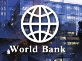 Украина может получить от Всемирного банка еще 500 млн. долл. до конца года