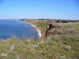 На Николаевщине в госсобственность вернули земельный участок стоимостью 800 тыс. грн. на берегу моря