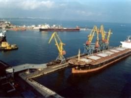 СБУ инициирует проверки Одесского порта